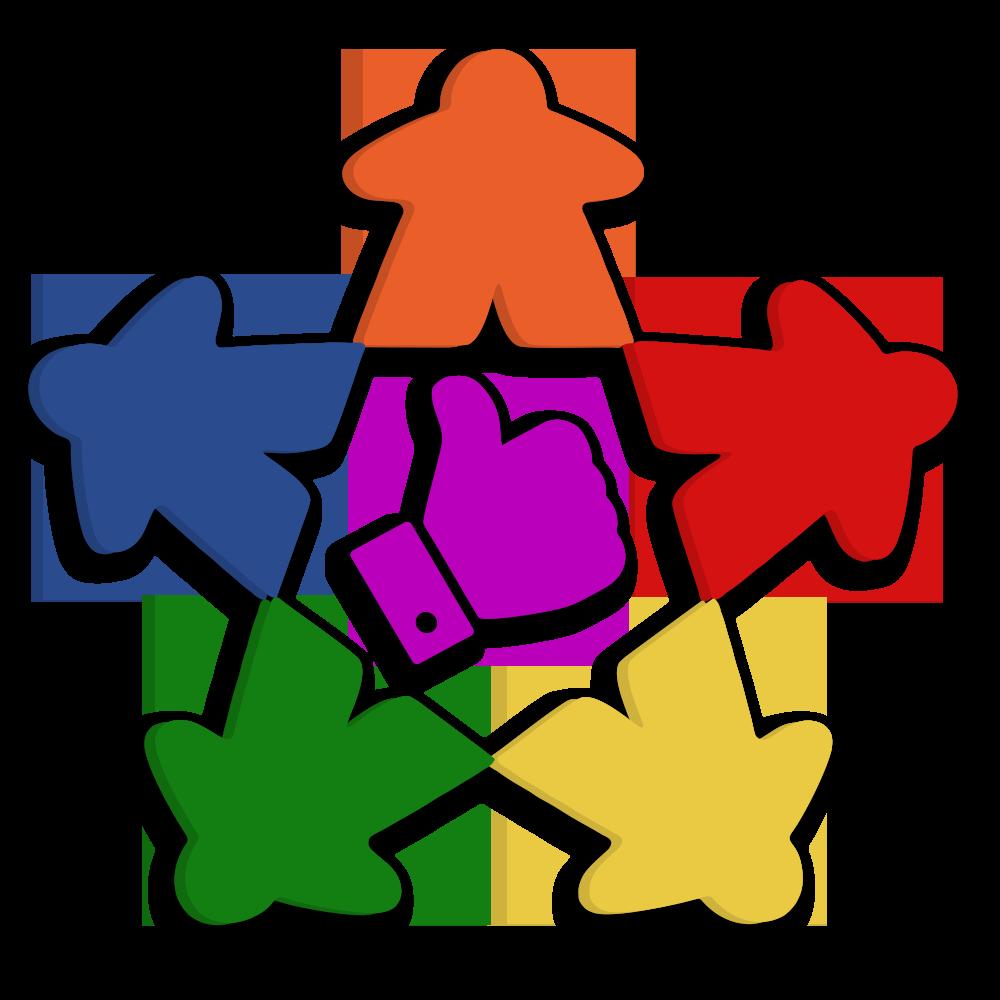 GAMIRIGHT Logo
